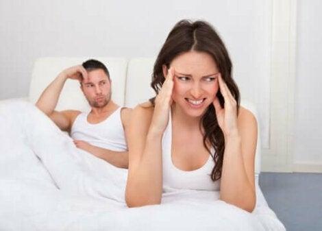 puncte care stimulează erecția creșterea penisului din creștere