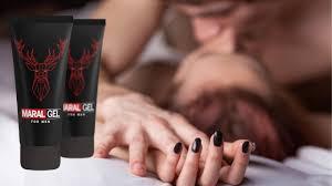 """""""Sex pe muchie"""" și alte tehnici cu care să faci partida să dureze mai mult"""