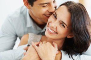 cum să îmbunătățiți erecția la un vârstnic