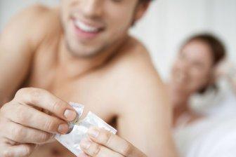 penis circumcisio ce boli sunt penisul