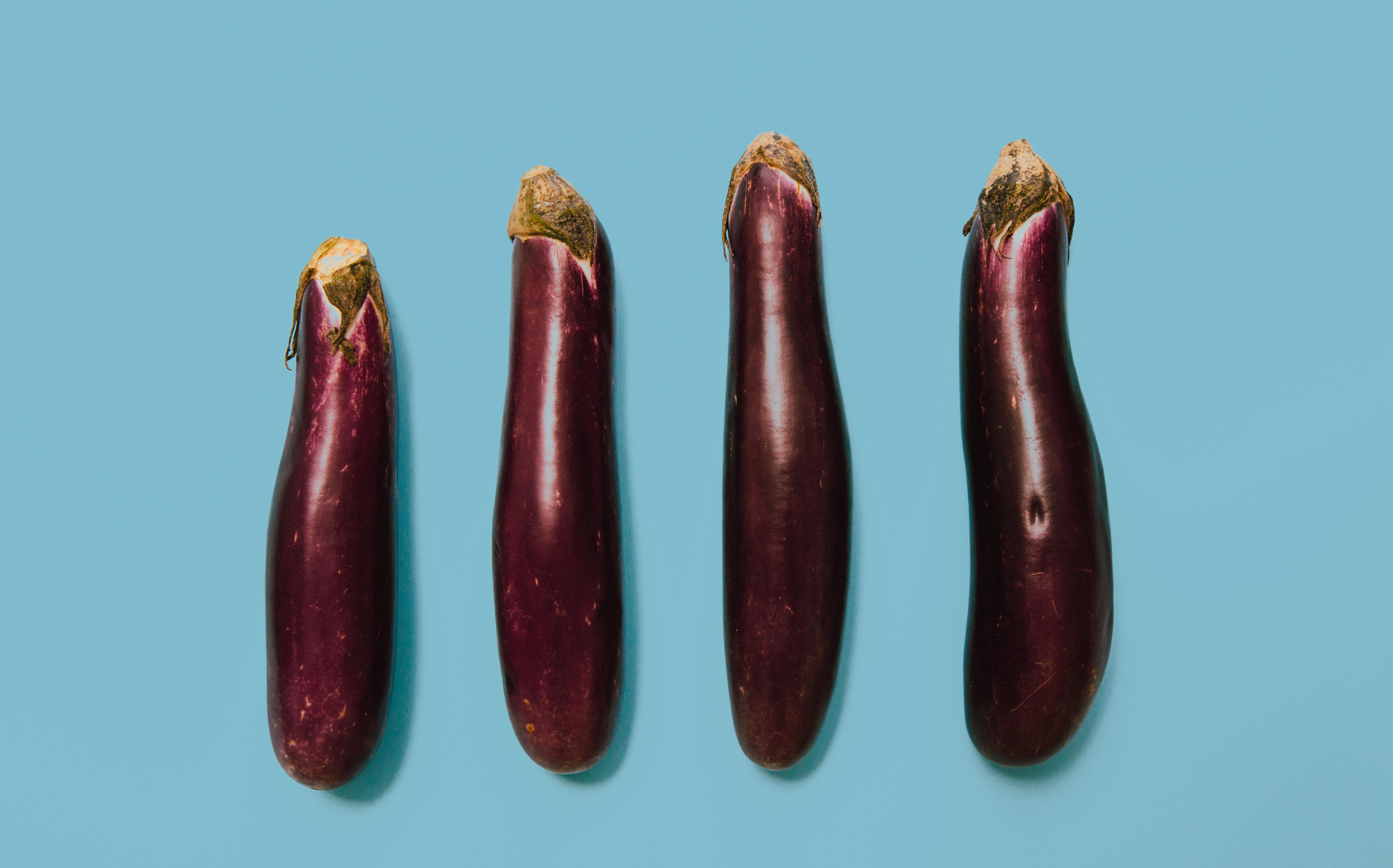 erecție și piper