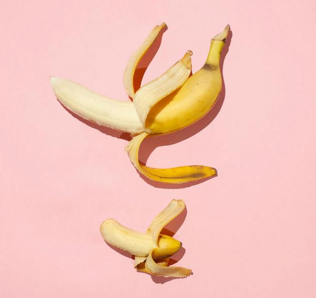 greutatea afectează dimensiunea penisului cum se determină mărimea penisului cu mâna