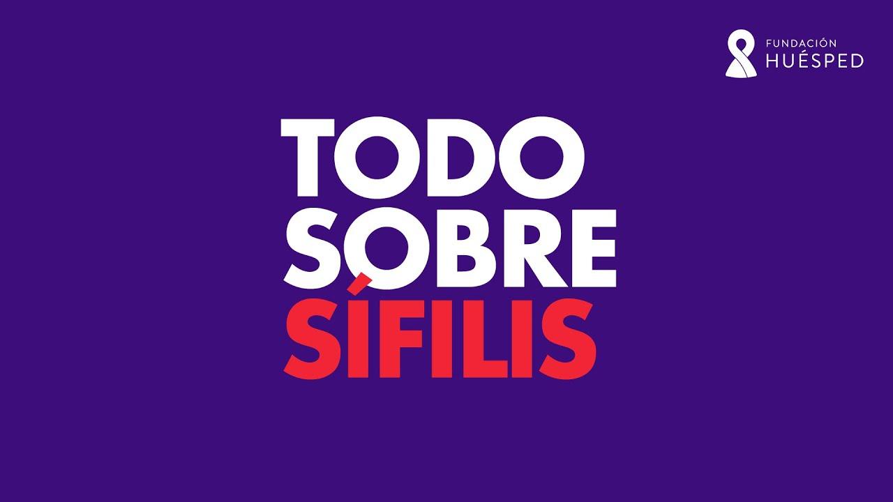 Sifilis prezervativ - secțiunea 2