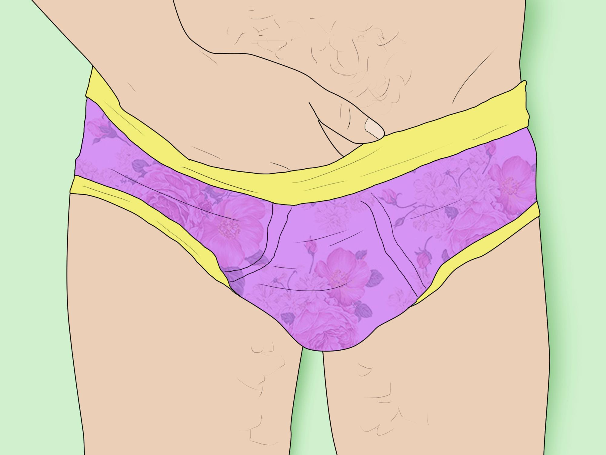 ce trebuie făcut pentru ca o erecție să dureze mai mult probleme mari ale penisului