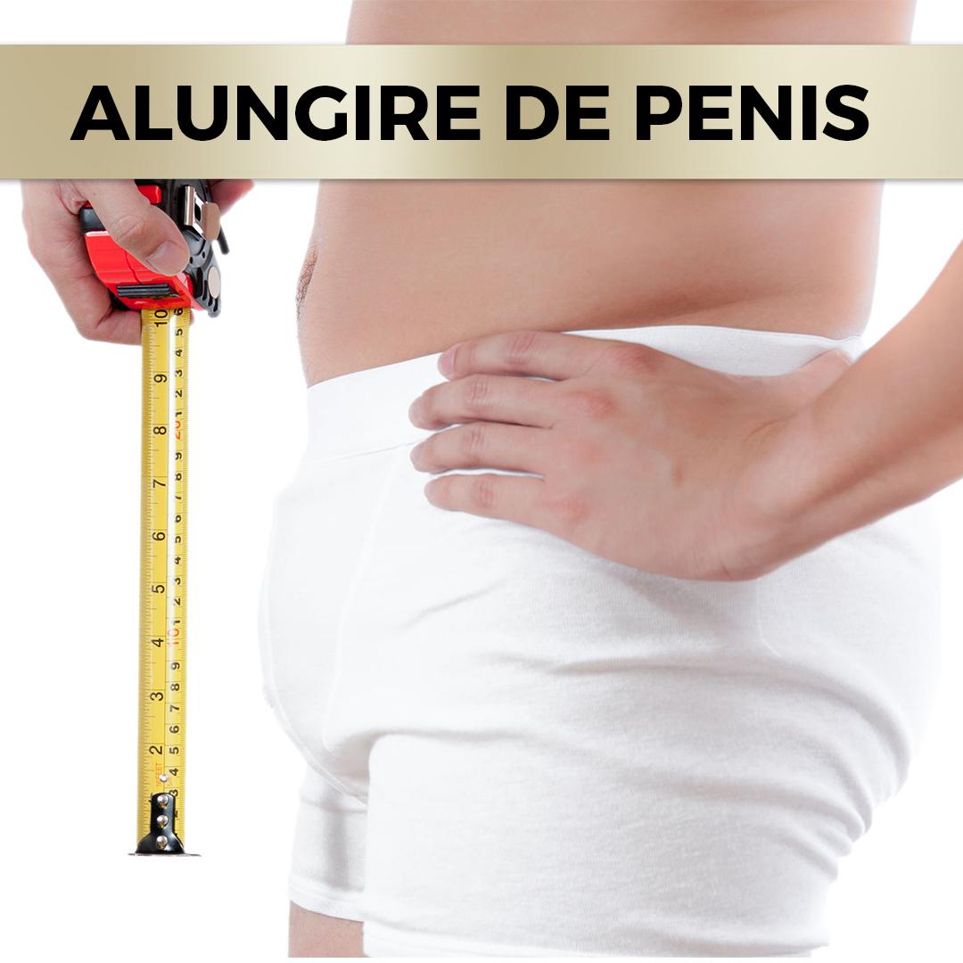 curs de marire a penisului grosimea penisului mijlociu