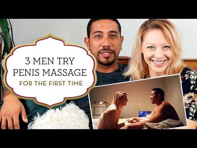 principii pentru mărirea penisului zgarietura penisului