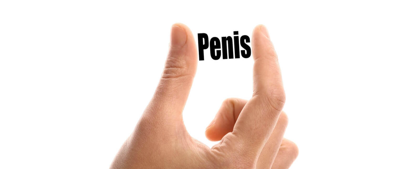 care are un penis mai lung