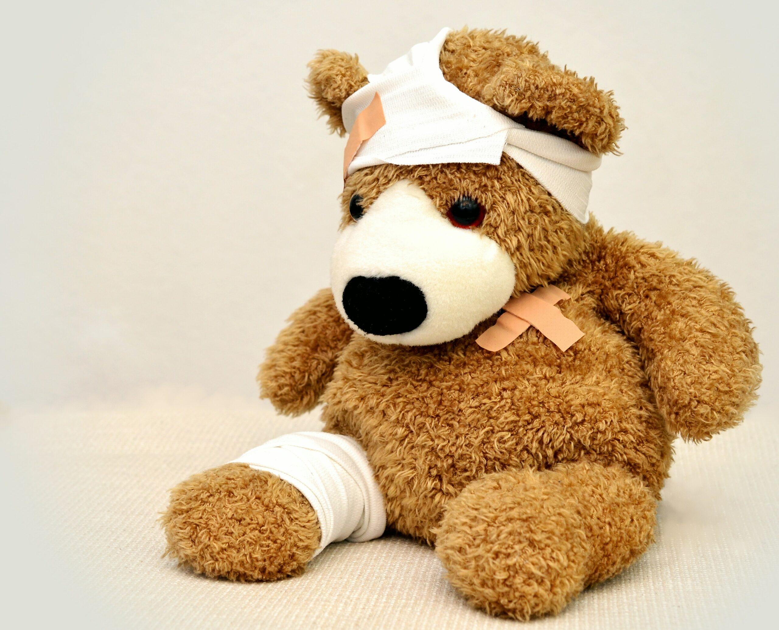 Disfunctia Erectila – Cauze, Simptome, Tratament