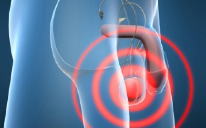 de ce s- a umflat penisul fabricarea manșoanelor penisului