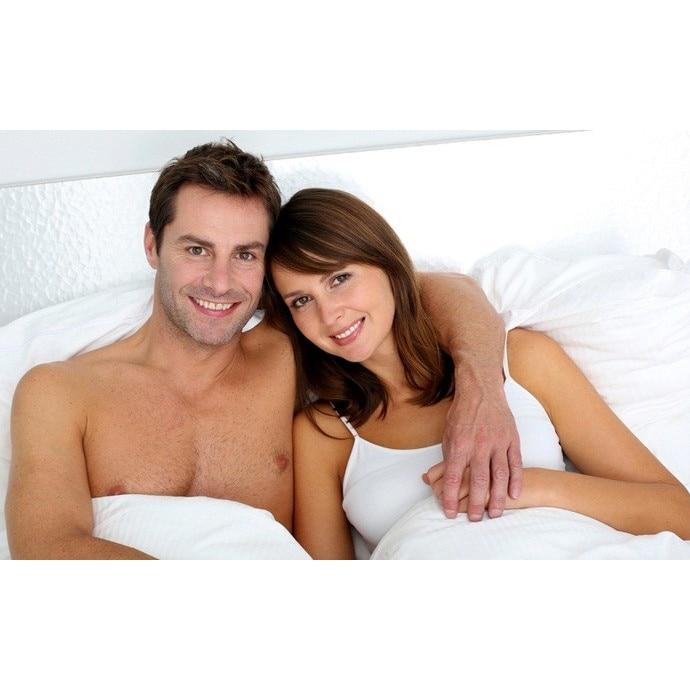 lipsa erecției și libidoului în