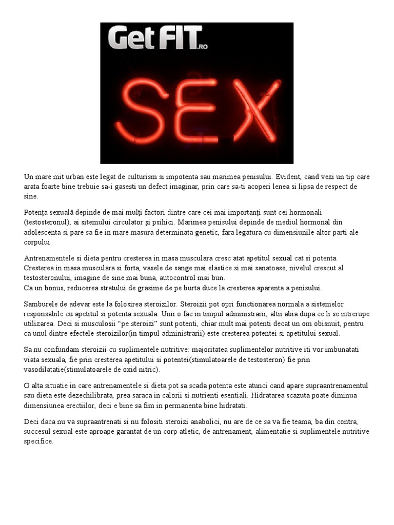 femeia taie penisul exercițiu de stimulare a erecției