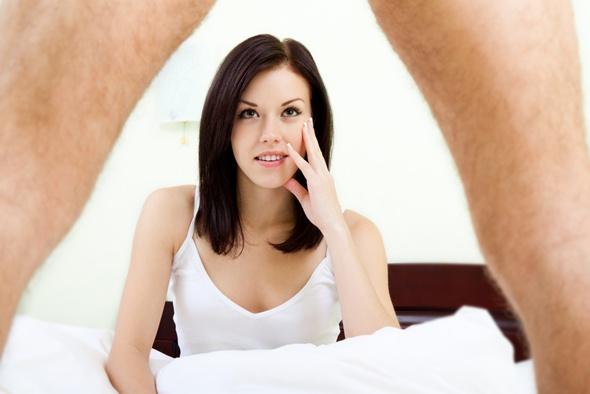 lipsa cauzei erecției masaj p pentru penis