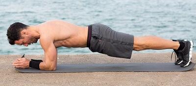 exercițiu pentru stimularea erecției cum să mărești erecția unui membru masculin