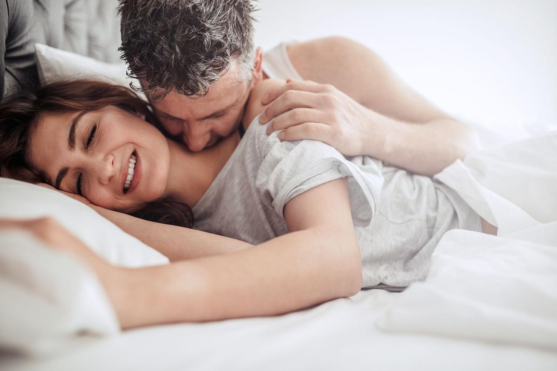 agenți patogeni pentru a prelungi erecția