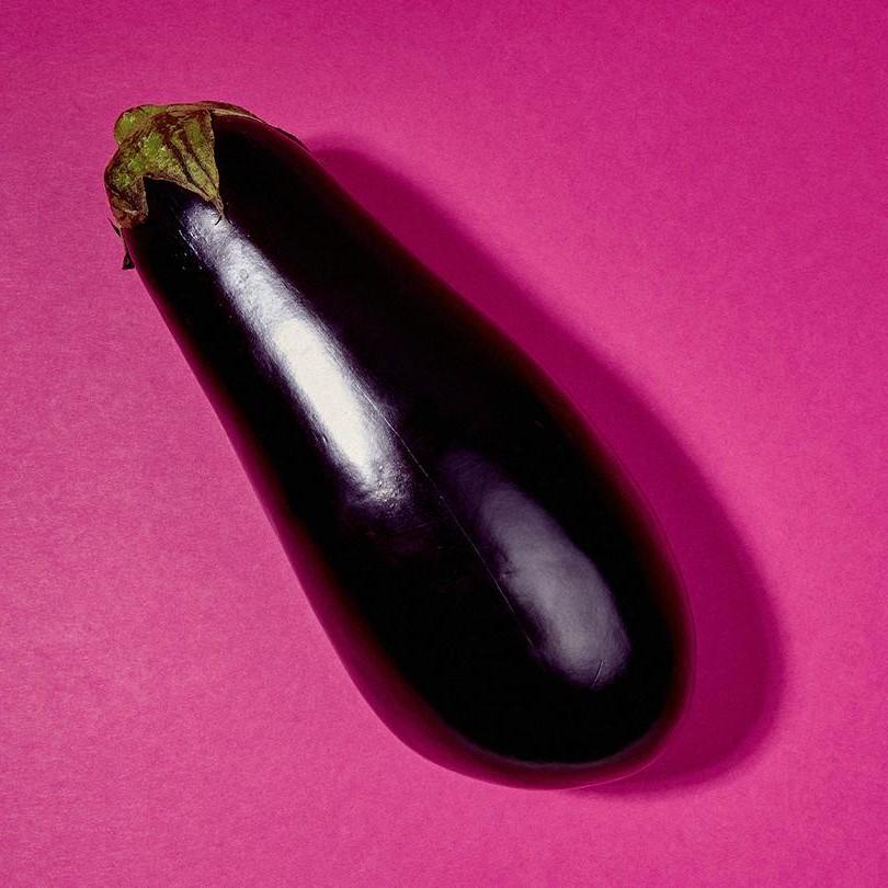 organ masculin în erecție