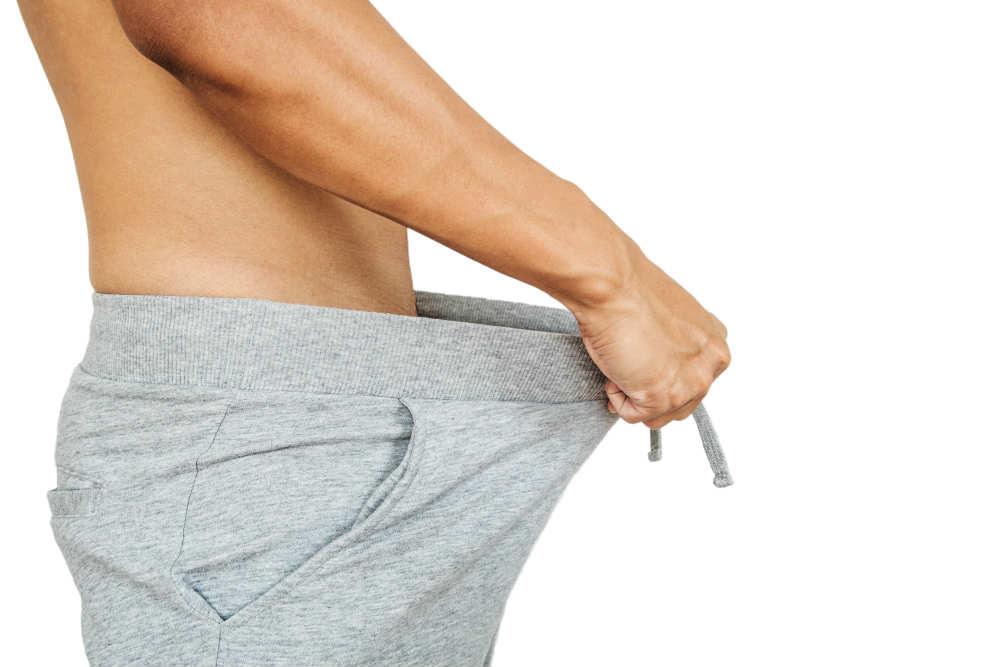 pompă de vid pentru beneficii și daune la erecție