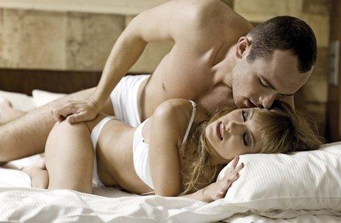 șervețele pentru a prelungi erecția masaj după erecție