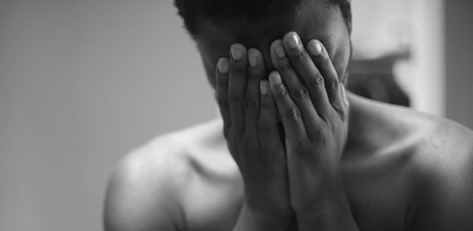 Durere Sex - Cauze. Păreri. Soluții. Cum scapam de durerea din timpul sexului? • Just Love