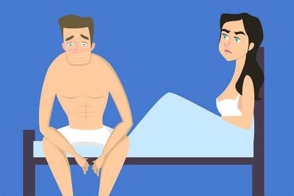 cum să faci o erecție să dureze mai mult