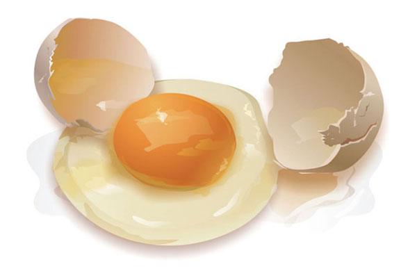 care ar trebui să fie ouăle cu erecție prima erecție sexuală