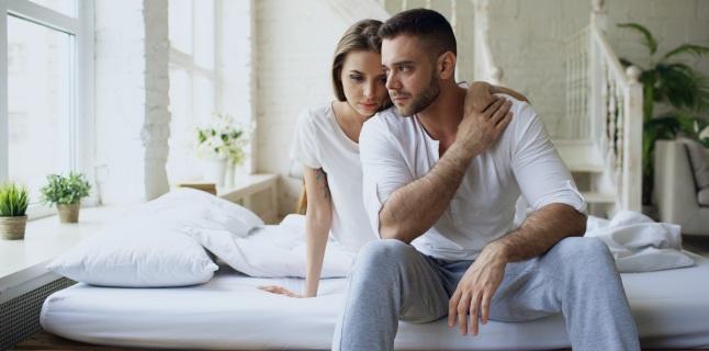 cauzele erecției la bărbați rețetă pentru mărirea penisului