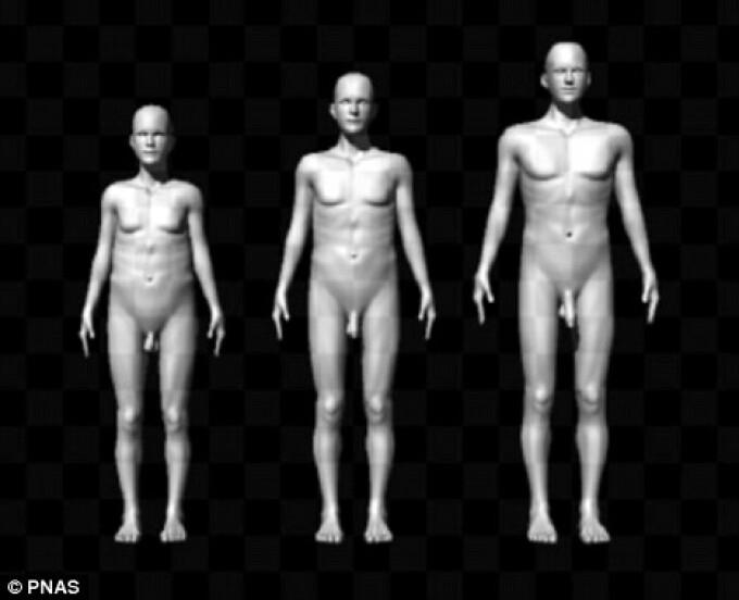 Dimensiunea contează? 10 mărturii ale femeilor care s-au confruntat cu micropenisuri | rucomovetrans.ro