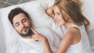 ce ar trebui să facă un soț dacă o erecție proastă