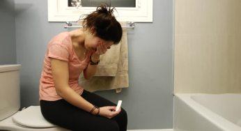 Dupa Ce Suge Pula In Cada Apoi Face Una Mica In Dormitor | VK