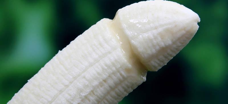 ce trebuie să mănânci pentru a crește erecția penisului erecție slabă după patruzeci de ani