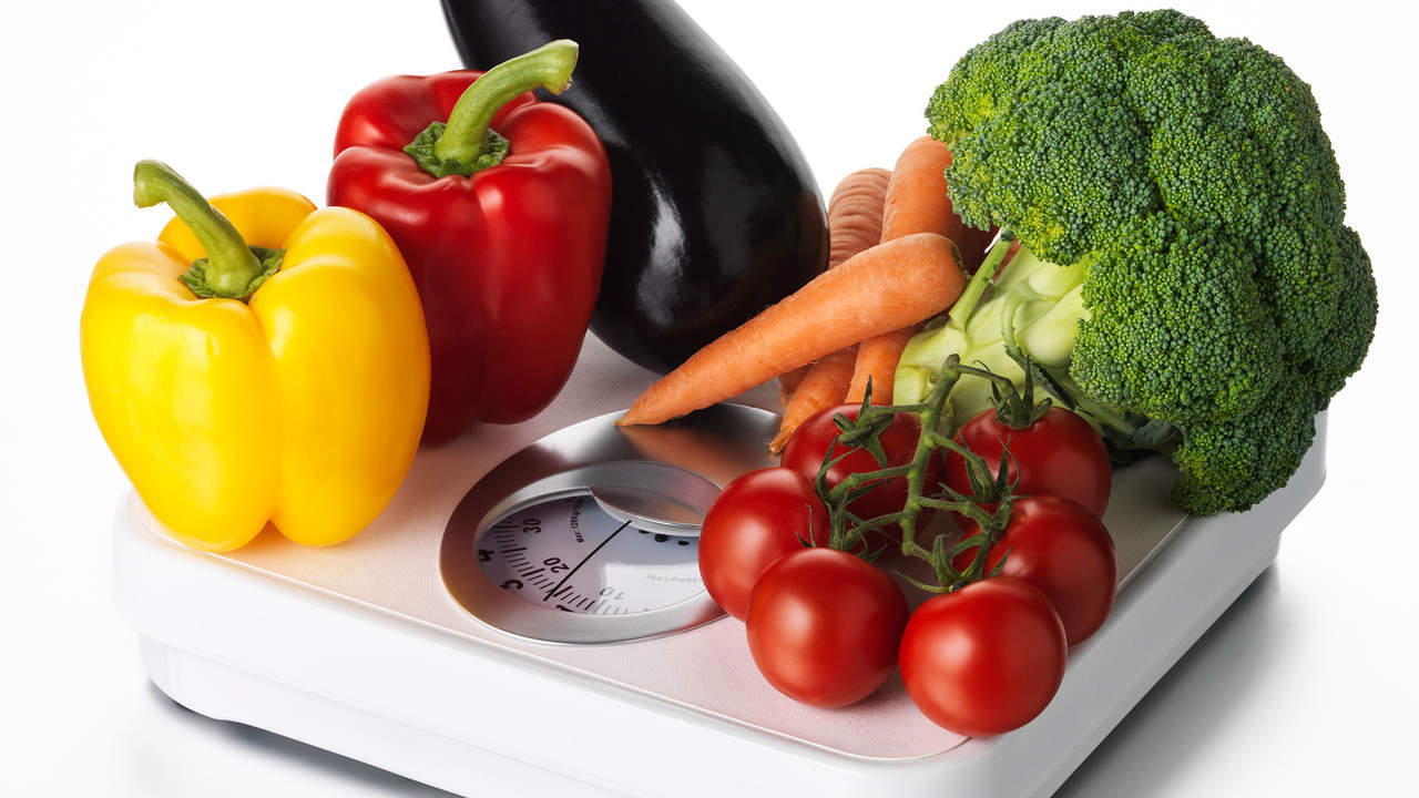 ceea ce mărește alimentele pentru erecție
