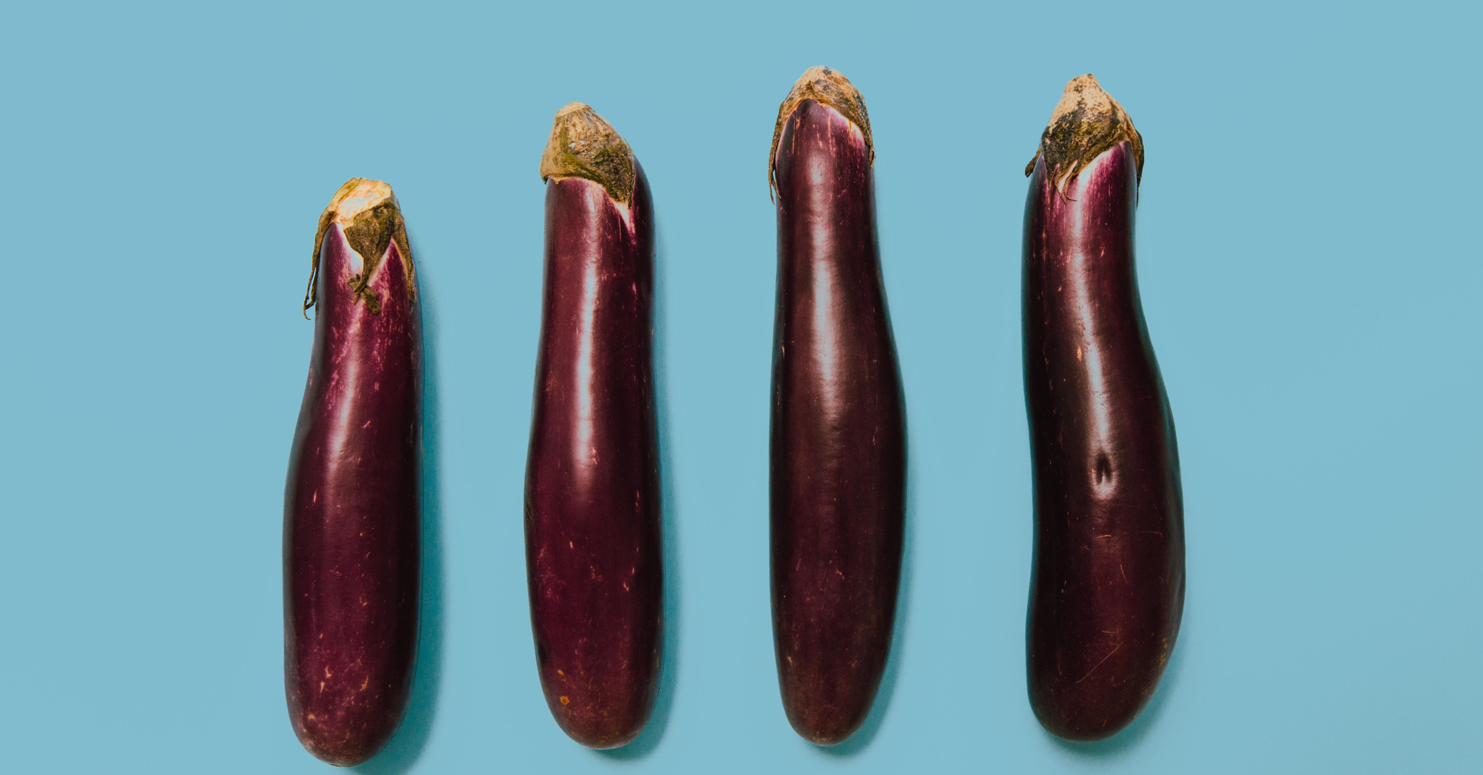 ceea ce mărește alimentele pentru erecție parametrii penisului