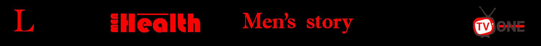 dimensiunile penisului la om