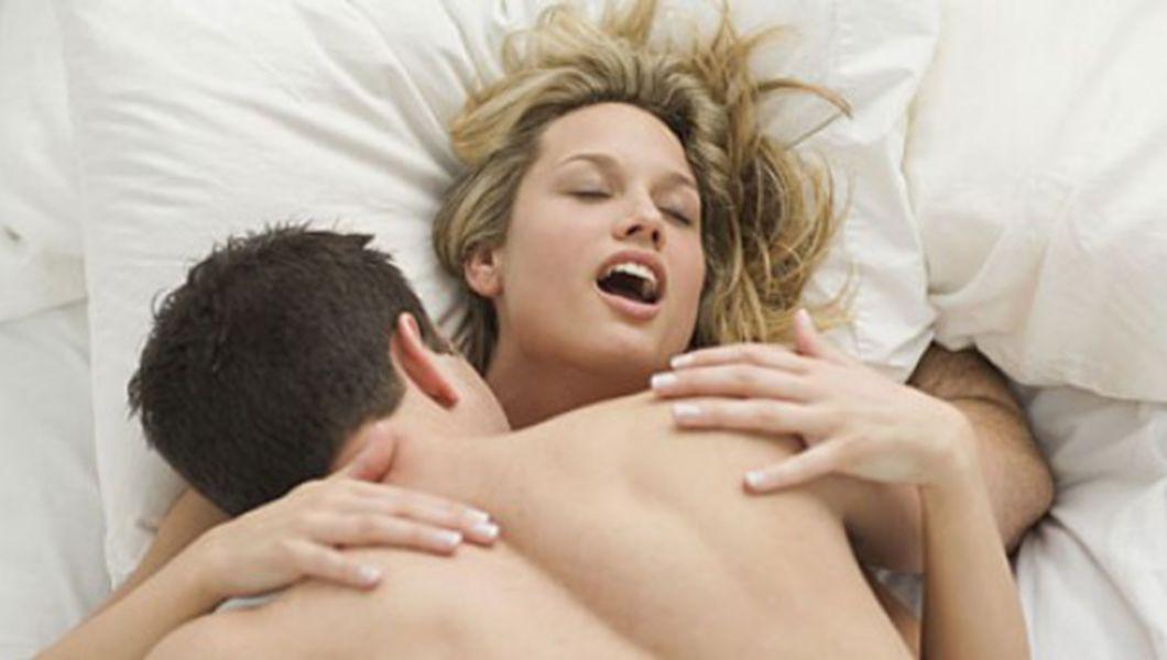 cum să- mi ajut soțul fără erecție jucărie penis om