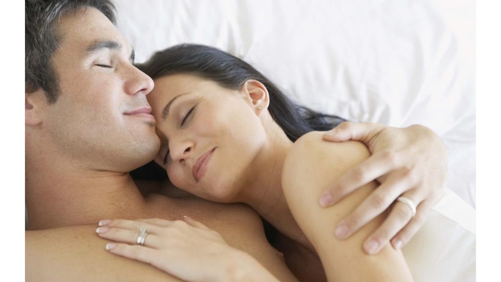 cum să îmbunătățim nutriția erecției