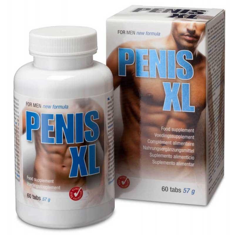 cum să mențineți o erecție după ejaculare prelungirea erecțiilor masculine