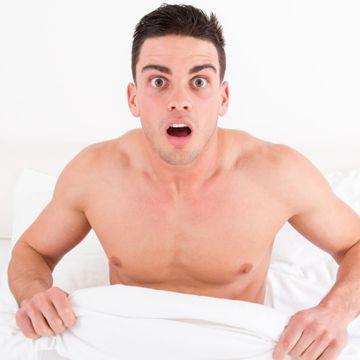 cu erecție slabă varietate de penisuri de roșii