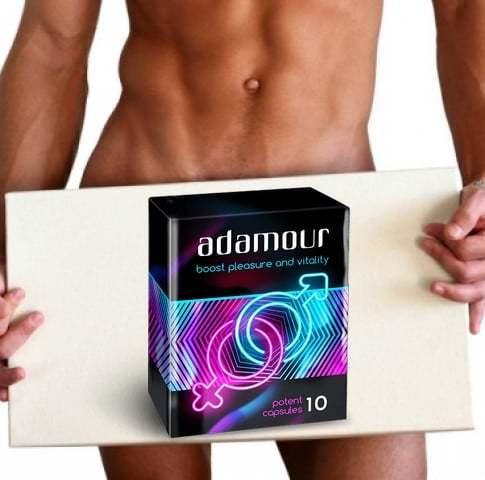 Viagra 100 mg 24.40 Ron/Tableta