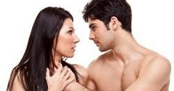 cum să știi că o erecție slabă