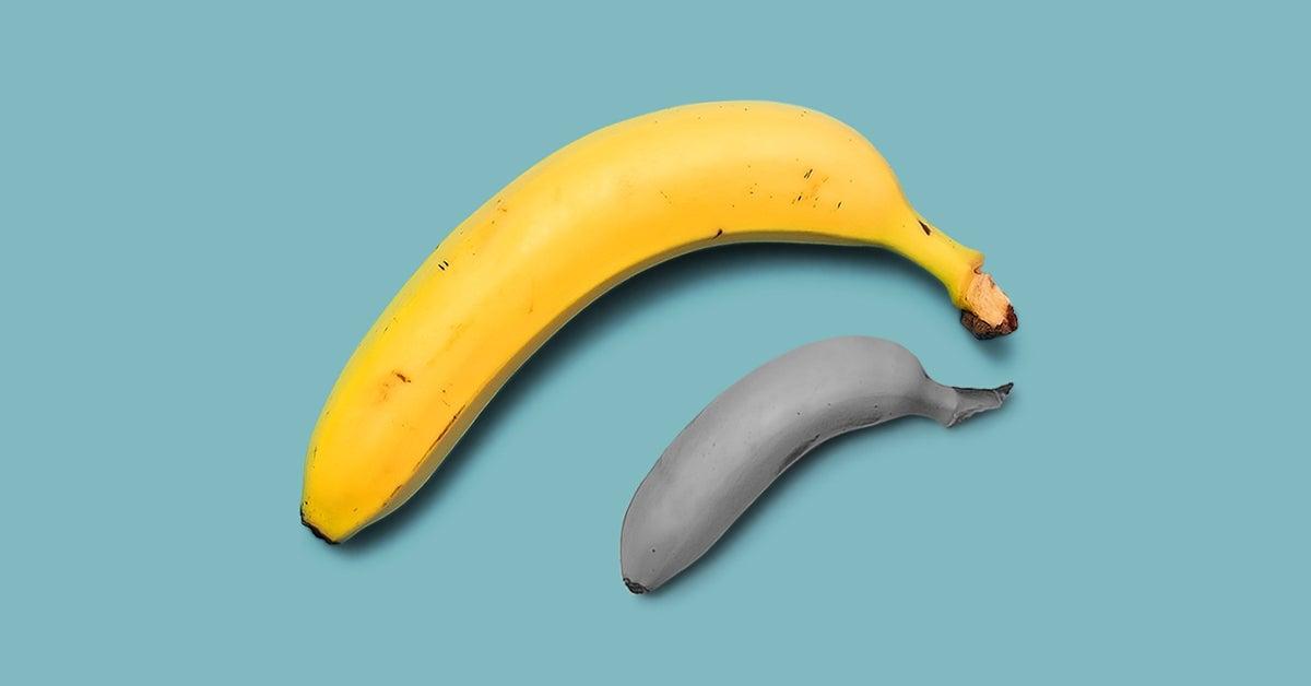 cum se face un penis lung penisul și abilitățile acestuia