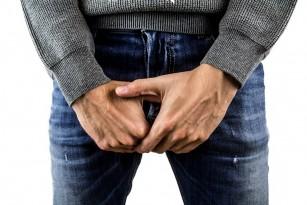 Iata marimea medie a organului sexual masculin, masurata si publicata oficial de francezi