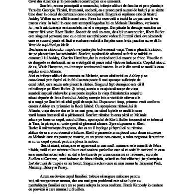 Intrebari pentru dr. Valentin Voinescu, medic specialist urologie   Page 21   Medlife