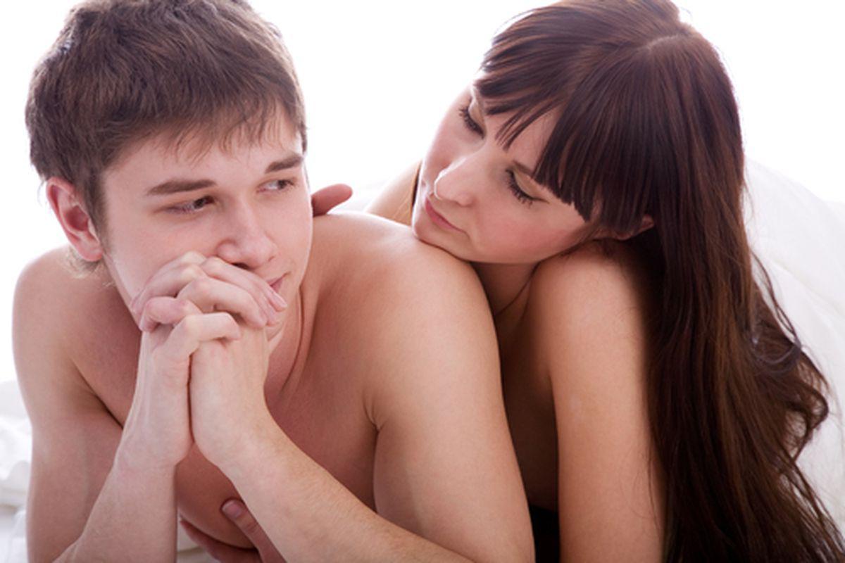 injecții pentru îmbunătățirea erecției