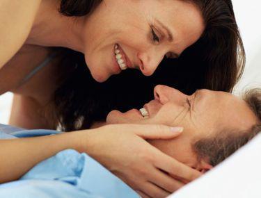 erectie slaba si prezervativ cazut
