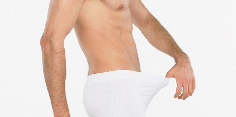 întinde  i penisul circumferința penisului când este erect