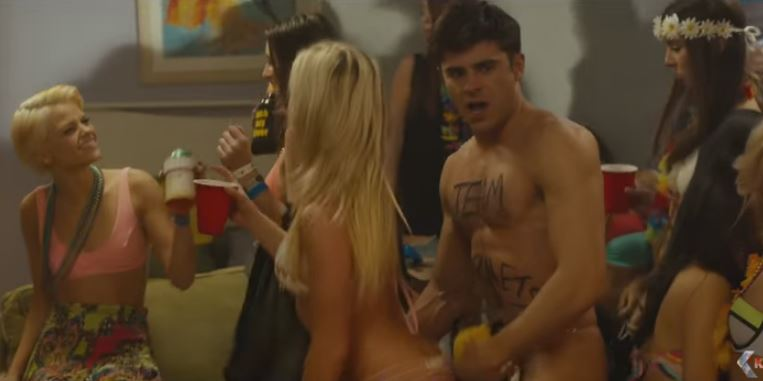 Danielle savoni nud, obraznic roșcată granny tube, asian ladyboy megan, penis probs.