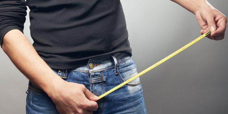 Dimensiunea normala a penisului - sexologie terapie de cuplu Bucuresti Dr Rares Ignat
