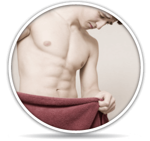 Disfuncția erectilă (impotența)   Uro-nefrologie   Ghid de boli