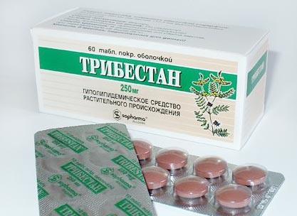 Vreau o erecție lungă medicament pentru îmbunătățirea erecției instantanee
