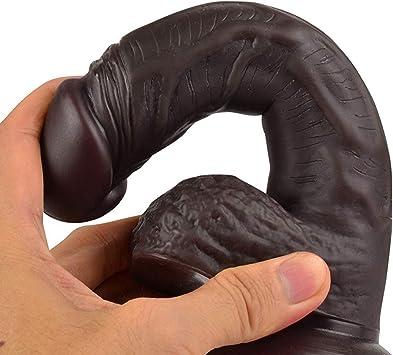 Poţi avea orgasm cu jucării improvizate?