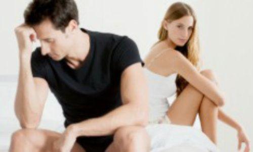 mierea unge penisul corecții de erecție